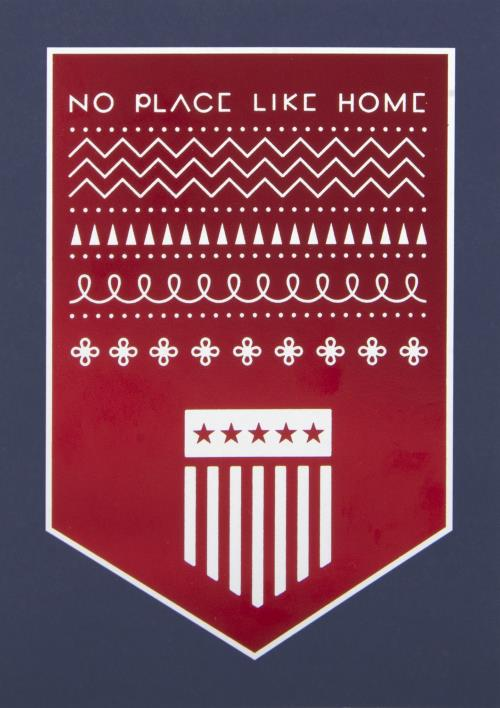 No Place Like Home Card-WelcomeBack-Gen